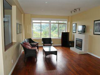 "Photo 8: SL 43 4622 SINCLAIR BAY Road in Madeira Park: Pender Harbour Egmont House for sale in ""FARRINGTON COVE"" (Sunshine Coast)  : MLS®# R2068390"