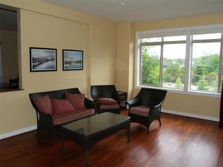"Photo 7: SL 43 4622 SINCLAIR BAY Road in Madeira Park: Pender Harbour Egmont House for sale in ""FARRINGTON COVE"" (Sunshine Coast)  : MLS®# R2068390"