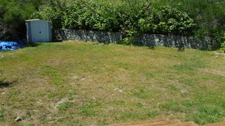 "Photo 20: SL 43 4622 SINCLAIR BAY Road in Madeira Park: Pender Harbour Egmont House for sale in ""FARRINGTON COVE"" (Sunshine Coast)  : MLS®# R2068390"