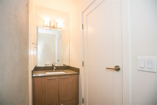 "Photo 12: 2711 SPRING Street in Port Moody: Port Moody Centre Townhouse for sale in ""THE STATION"" : MLS®# R2068490"