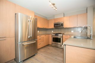 "Photo 10: 2711 SPRING Street in Port Moody: Port Moody Centre Townhouse for sale in ""THE STATION"" : MLS®# R2068490"