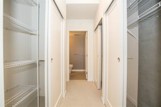 "Photo 15: 2711 SPRING Street in Port Moody: Port Moody Centre Townhouse for sale in ""THE STATION"" : MLS®# R2068490"