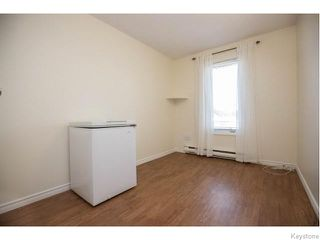 Photo 11: 204 Goulet Street in Winnipeg: St Boniface Condominium for sale (South East Winnipeg)  : MLS®# 1612583
