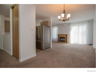 Photo 5: 204 Goulet Street in Winnipeg: St Boniface Condominium for sale (South East Winnipeg)  : MLS®# 1612583