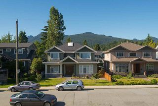 Photo 17: 347 E 14TH Street in North Vancouver: Central Lonsdale House for sale : MLS®# R2077604