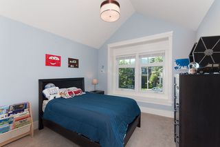 Photo 18: 347 E 14TH Street in North Vancouver: Central Lonsdale House for sale : MLS®# R2077604