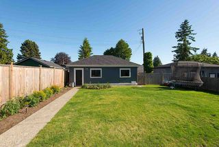 Photo 20: 347 E 14TH Street in North Vancouver: Central Lonsdale House for sale : MLS®# R2077604
