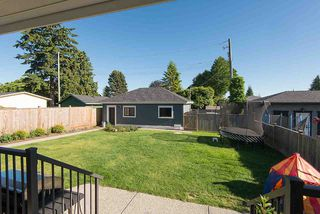 Photo 19: 347 E 14TH Street in North Vancouver: Central Lonsdale House for sale : MLS®# R2077604