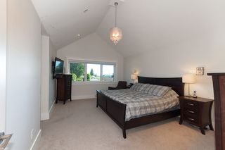 Photo 13: 347 E 14TH Street in North Vancouver: Central Lonsdale House for sale : MLS®# R2077604