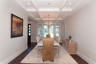 Photo 6: 347 E 14TH Street in North Vancouver: Central Lonsdale House for sale : MLS®# R2077604