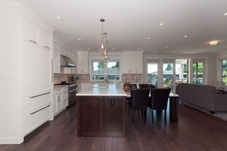 Photo 7: 347 E 14TH Street in North Vancouver: Central Lonsdale House for sale : MLS®# R2077604