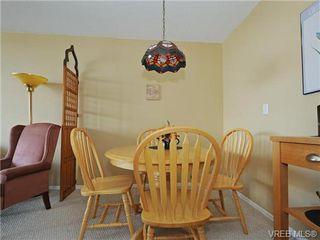 Photo 9: 2202 647 Michigan Street in VICTORIA: Vi James Bay Condo Apartment for sale (Victoria)  : MLS®# 366400