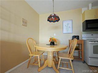 Photo 10: 2202 647 Michigan Street in VICTORIA: Vi James Bay Condo Apartment for sale (Victoria)  : MLS®# 366400