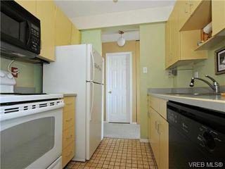 Photo 7: 2202 647 Michigan Street in VICTORIA: Vi James Bay Condo Apartment for sale (Victoria)  : MLS®# 366400