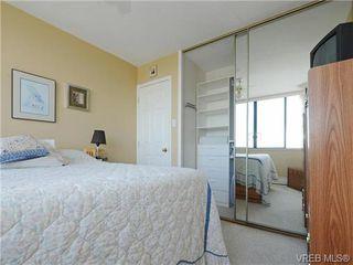 Photo 13: 2202 647 Michigan St in VICTORIA: Vi James Bay Condo Apartment for sale (Victoria)  : MLS®# 734329