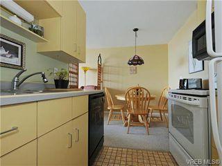 Photo 8: 2202 647 Michigan Street in VICTORIA: Vi James Bay Condo Apartment for sale (Victoria)  : MLS®# 366400