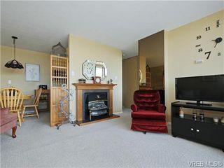 Photo 5: 2202 647 Michigan St in VICTORIA: Vi James Bay Condo Apartment for sale (Victoria)  : MLS®# 734329