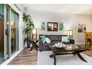 "Photo 13: 101A 301 MAUDE Road in Port Moody: North Shore Pt Moody Condo for sale in ""HERITAGE GRAND"" : MLS®# R2082721"