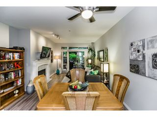 "Photo 15: 101A 301 MAUDE Road in Port Moody: North Shore Pt Moody Condo for sale in ""HERITAGE GRAND"" : MLS®# R2082721"