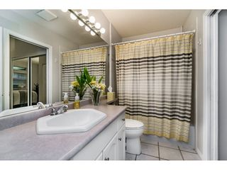 "Photo 10: 101A 301 MAUDE Road in Port Moody: North Shore Pt Moody Condo for sale in ""HERITAGE GRAND"" : MLS®# R2082721"