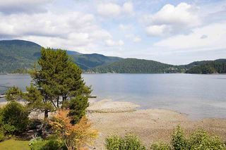 Photo 17: 5293 INDIAN RIVER Drive in North Vancouver: Woodlands-Sunshine-Cascade House for sale : MLS®# R2083786