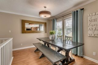 """Photo 6: 3255 SAMUELS Court in Coquitlam: New Horizons House for sale in """"NEW HORIZONS"""" : MLS®# R2090833"""