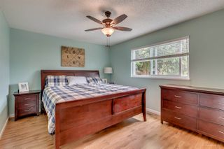 """Photo 12: 3255 SAMUELS Court in Coquitlam: New Horizons House for sale in """"NEW HORIZONS"""" : MLS®# R2090833"""