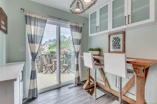 """Photo 11: 3255 SAMUELS Court in Coquitlam: New Horizons House for sale in """"NEW HORIZONS"""" : MLS®# R2090833"""