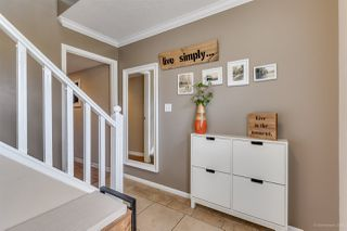 """Photo 16: 3255 SAMUELS Court in Coquitlam: New Horizons House for sale in """"NEW HORIZONS"""" : MLS®# R2090833"""