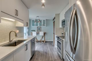 """Photo 9: 3255 SAMUELS Court in Coquitlam: New Horizons House for sale in """"NEW HORIZONS"""" : MLS®# R2090833"""