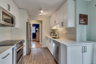 """Photo 8: 3255 SAMUELS Court in Coquitlam: New Horizons House for sale in """"NEW HORIZONS"""" : MLS®# R2090833"""