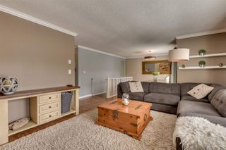 """Photo 4: 3255 SAMUELS Court in Coquitlam: New Horizons House for sale in """"NEW HORIZONS"""" : MLS®# R2090833"""
