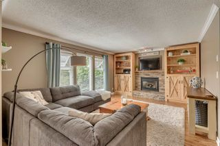 """Photo 3: 3255 SAMUELS Court in Coquitlam: New Horizons House for sale in """"NEW HORIZONS"""" : MLS®# R2090833"""