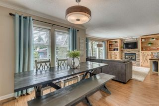 """Photo 5: 3255 SAMUELS Court in Coquitlam: New Horizons House for sale in """"NEW HORIZONS"""" : MLS®# R2090833"""