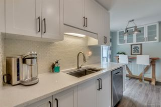 """Photo 10: 3255 SAMUELS Court in Coquitlam: New Horizons House for sale in """"NEW HORIZONS"""" : MLS®# R2090833"""