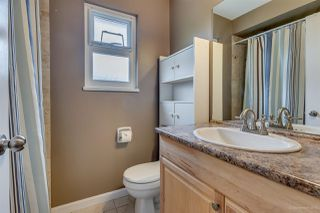 """Photo 13: 3255 SAMUELS Court in Coquitlam: New Horizons House for sale in """"NEW HORIZONS"""" : MLS®# R2090833"""