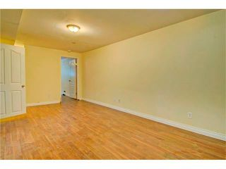 Photo 13: 4232 7 Avenue SW in Calgary: Rosscarrock House for sale : MLS®# C4078756