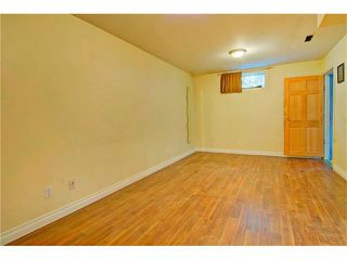 Photo 15: 4232 7 Avenue SW in Calgary: Rosscarrock House for sale : MLS®# C4078756