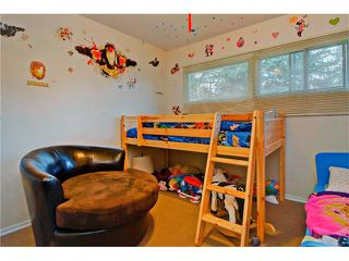 Photo 11: 4232 7 Avenue SW in Calgary: Rosscarrock House for sale : MLS®# C4078756
