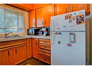 Photo 7: 4232 7 Avenue SW in Calgary: Rosscarrock House for sale : MLS®# C4078756