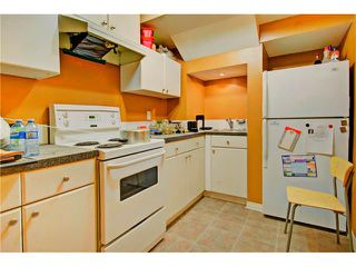 Photo 14: 4232 7 Avenue SW in Calgary: Rosscarrock House for sale : MLS®# C4078756