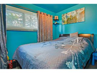 Photo 9: 4232 7 Avenue SW in Calgary: Rosscarrock House for sale : MLS®# C4078756