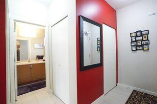 "Photo 8: 318 13789 107A Avenue in Surrey: Whalley Condo for sale in ""Quattro 2"" (North Surrey)  : MLS®# R2108947"
