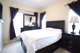 "Photo 10: 318 13789 107A Avenue in Surrey: Whalley Condo for sale in ""Quattro 2"" (North Surrey)  : MLS®# R2108947"