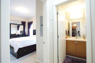 "Photo 15: 318 13789 107A Avenue in Surrey: Whalley Condo for sale in ""Quattro 2"" (North Surrey)  : MLS®# R2108947"