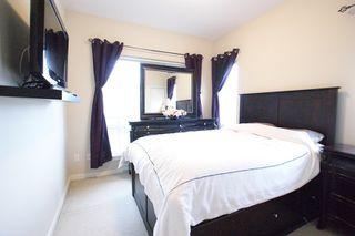 "Photo 11: 318 13789 107A Avenue in Surrey: Whalley Condo for sale in ""Quattro 2"" (North Surrey)  : MLS®# R2108947"