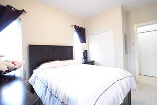 "Photo 12: 318 13789 107A Avenue in Surrey: Whalley Condo for sale in ""Quattro 2"" (North Surrey)  : MLS®# R2108947"