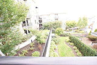 "Photo 18: 318 13789 107A Avenue in Surrey: Whalley Condo for sale in ""Quattro 2"" (North Surrey)  : MLS®# R2108947"