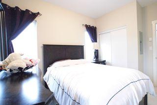 "Photo 13: 318 13789 107A Avenue in Surrey: Whalley Condo for sale in ""Quattro 2"" (North Surrey)  : MLS®# R2108947"
