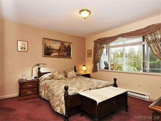 Photo 11: 118 3969 Shelbourne Street in VICTORIA: SE Lambrick Park Condo Apartment for sale (Saanich East)  : MLS®# 370143